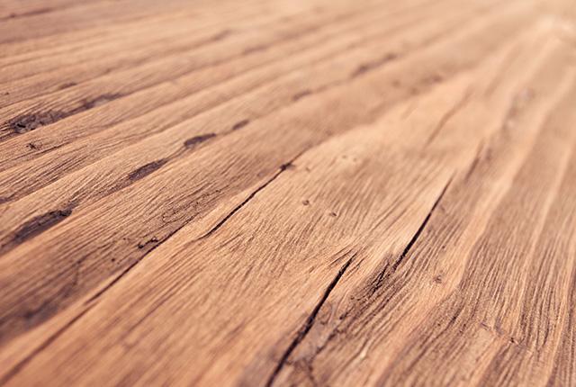 cb231676682 Riidel ja paberil olevad abrasiivid on välja töötatud erinevate puitmaterjalide  ja värvitud pindade tõhusaks töötlemiseks ning need on varustatud ...
